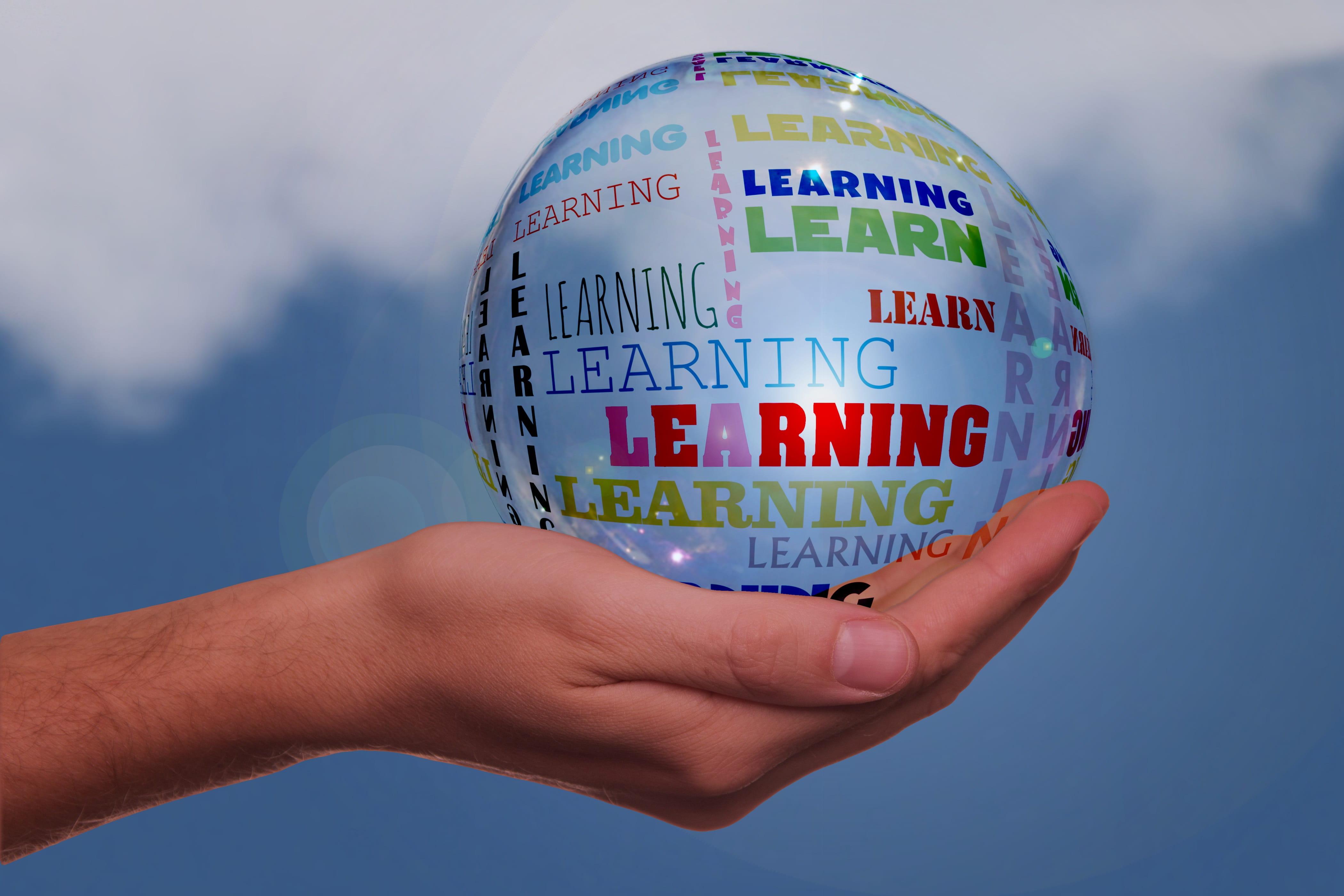 Garantir la continuité pédagogique, le bond numérique