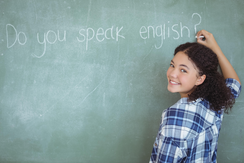 Toutes nos clés pour l'apprentissage de l'anglais