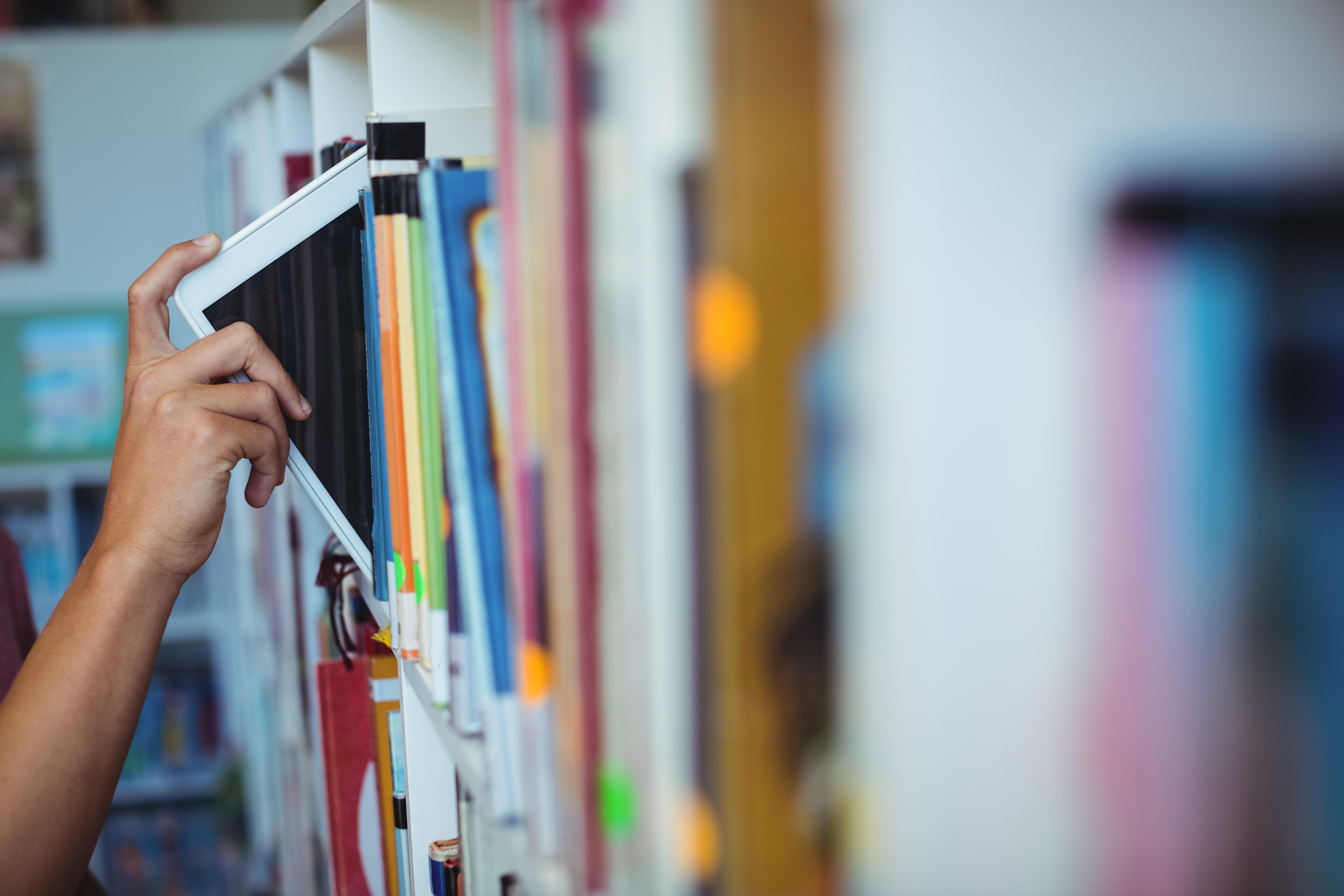 Ressources pédagogiques numériques : pourquoi les adopter et comment les choisir ?